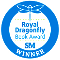 2019 Royal Dragonfly Book Award Winner
