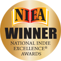 15th Annual National Indie Excellence Winner - Historical Biography